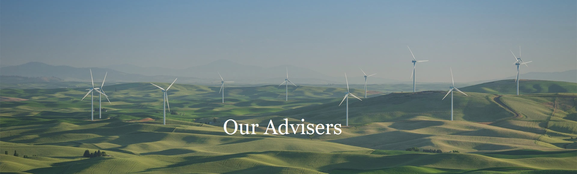 Ethical_investment_advisers
