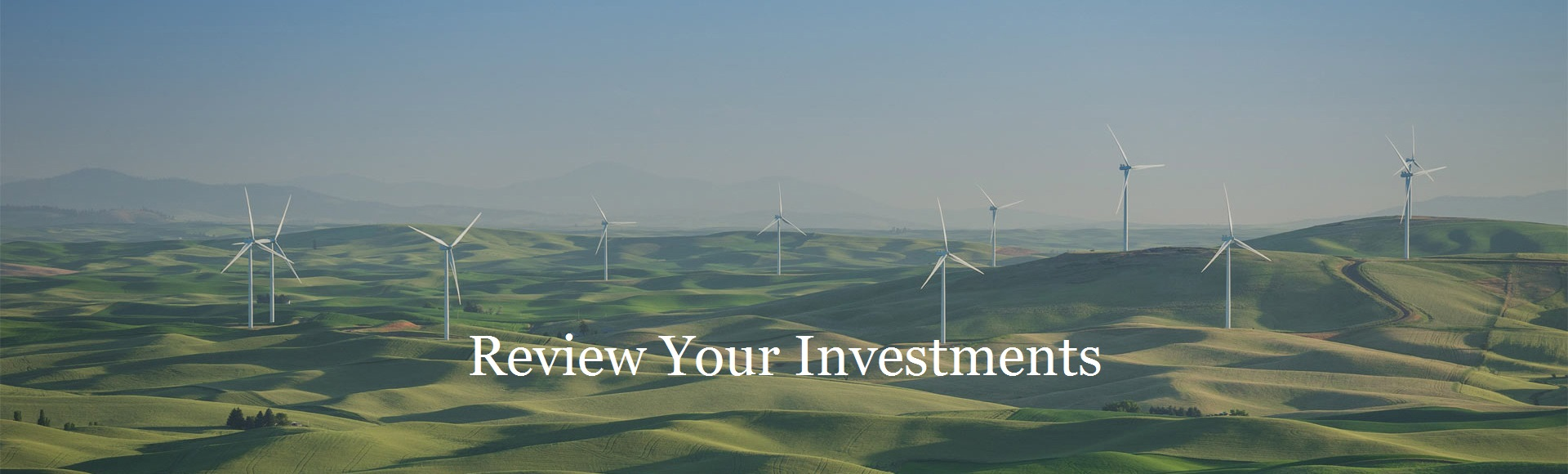 Ethical_investment_review