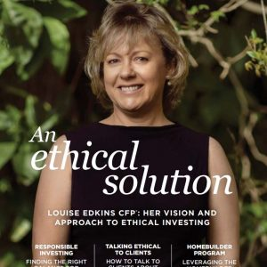FPA interview EIA Director Louise Edkins