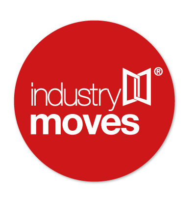 Industry+Moves_logo_red_low+res