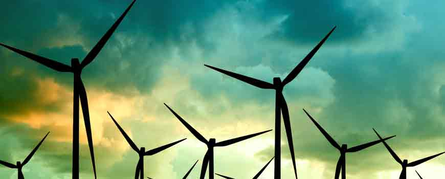 The-Latest-Trends-in-Renewable-Energy-Technology