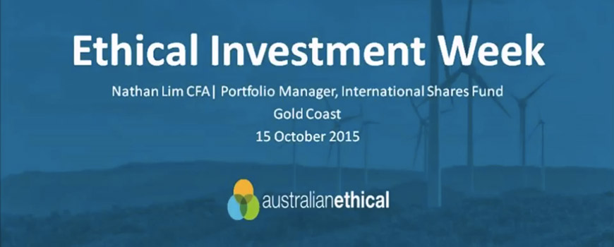 ethical_investment_week_2015
