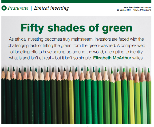 fifty-shades-of-green_orig