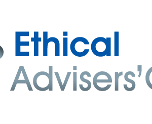 Ethical Investment Guide